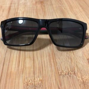 Gucci GG1013/S 51 N PT Sunglasses